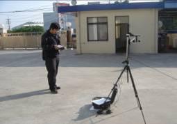 PID監測