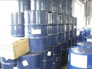 毒化物三氯化磷儲放區